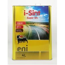 ENI i-Sint 10W-40
