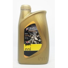 Eni I-Ride Street & Touring 15w-50 semi synthetic