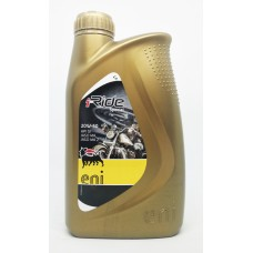 Eni I-Ride Spacial 20W-50 Fully Synthetic