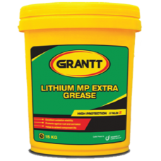 LITHIUM MP EXTRA GREASE